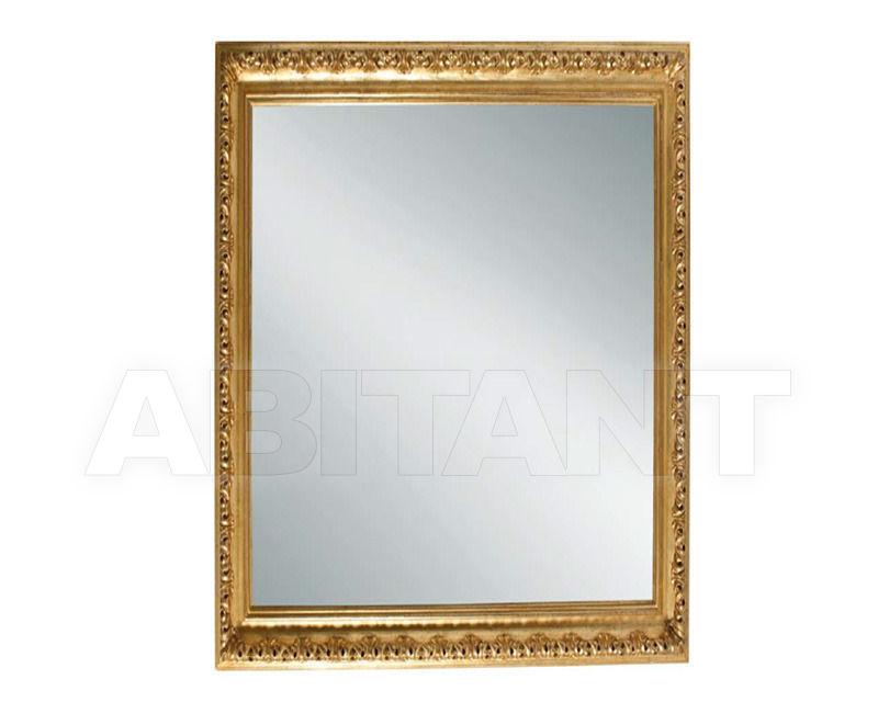 Купить Зеркало настенное Aurea Frames CR 0045