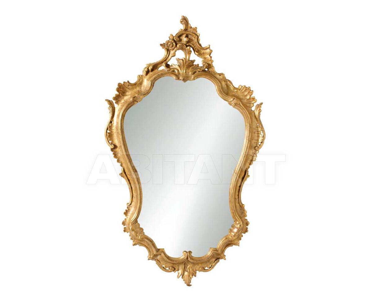 Купить Зеркало настенное Aurea Frames CR 0049