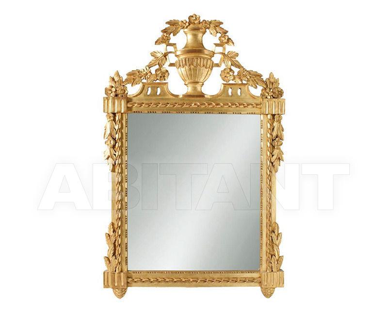 Купить Зеркало настенное Aurea Frames CR 0053