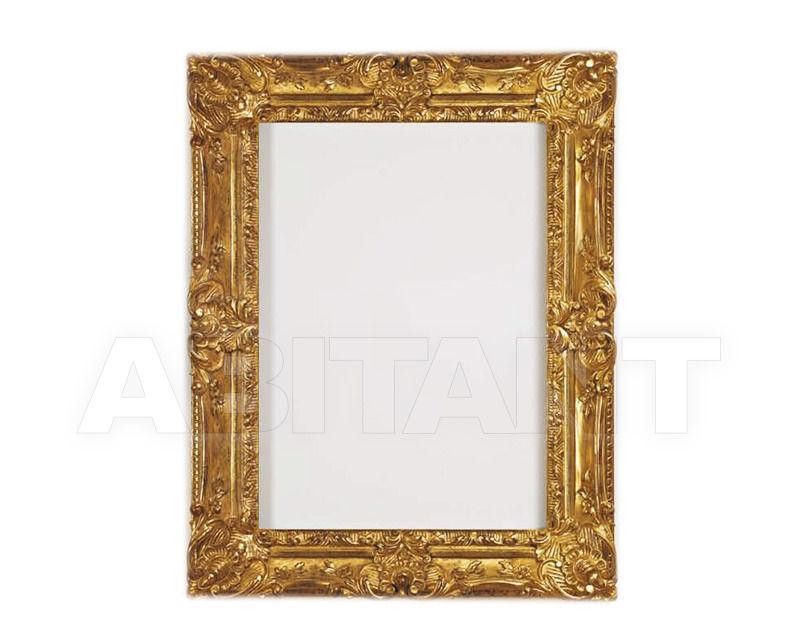 Купить Рамка для картины Aurea Frames CR 0005