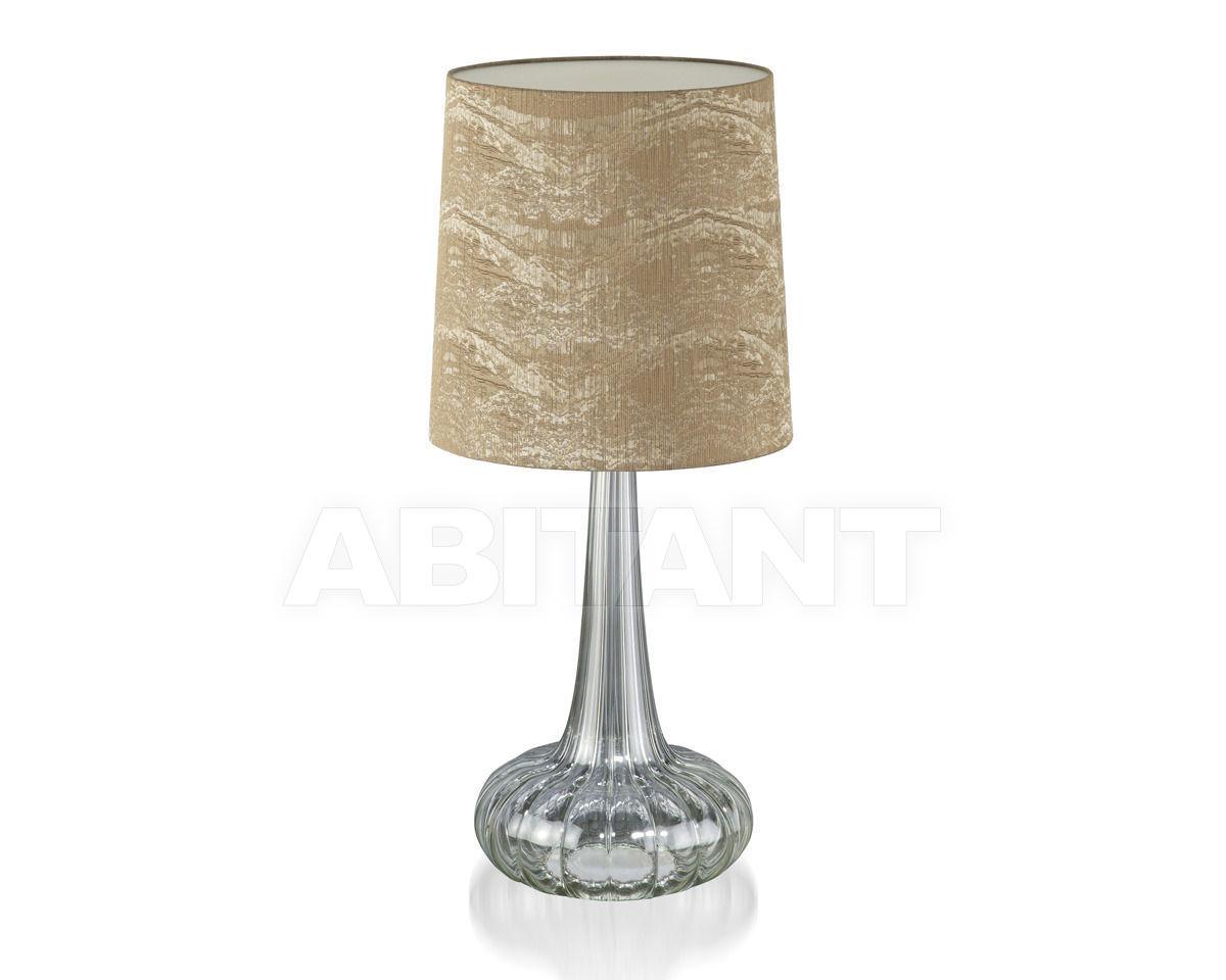 Купить Лампа настольная HALL El Torrent 2014 HL.115