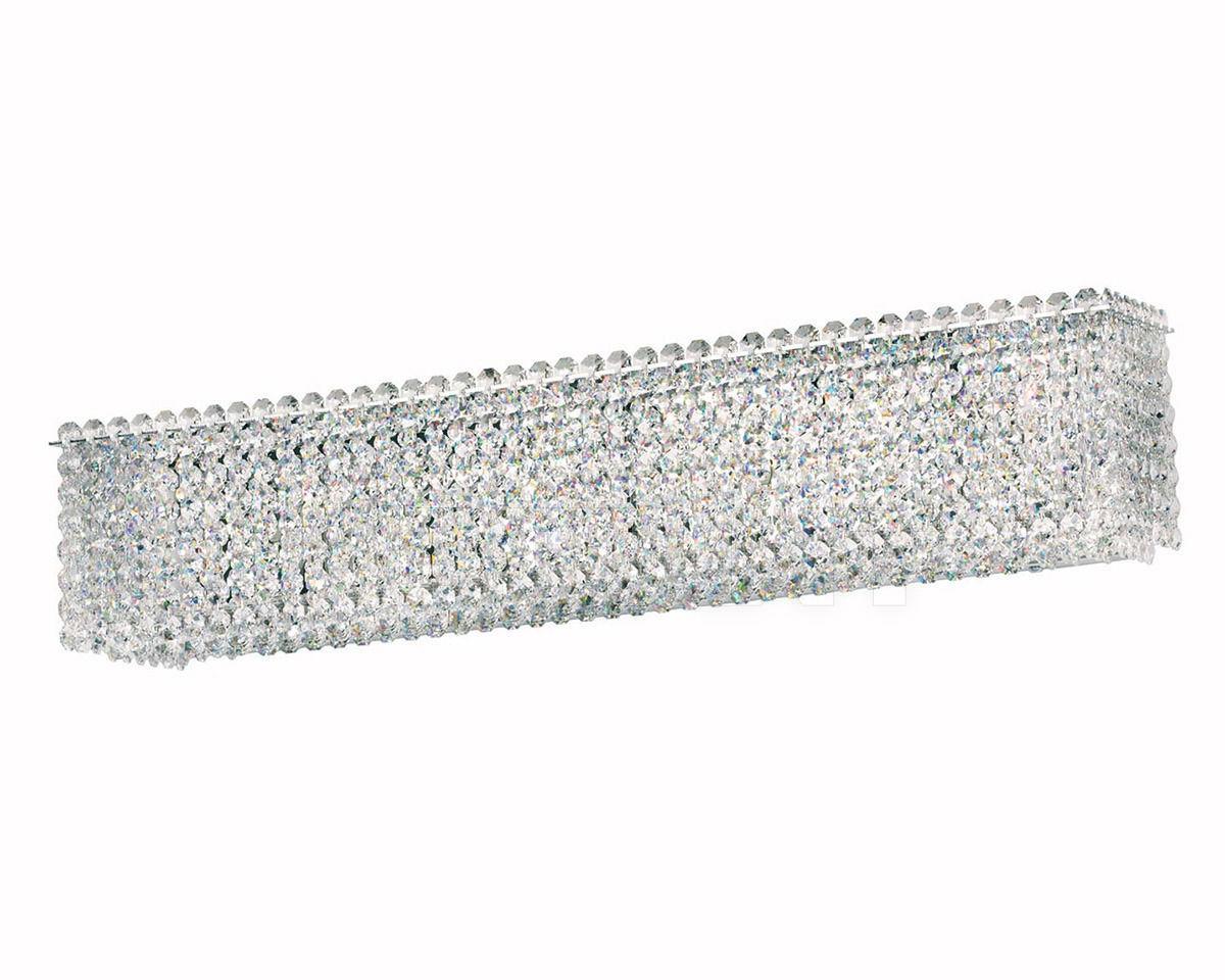 Купить Светильник настенный Matrix  Schonbek 2013 MTW2405