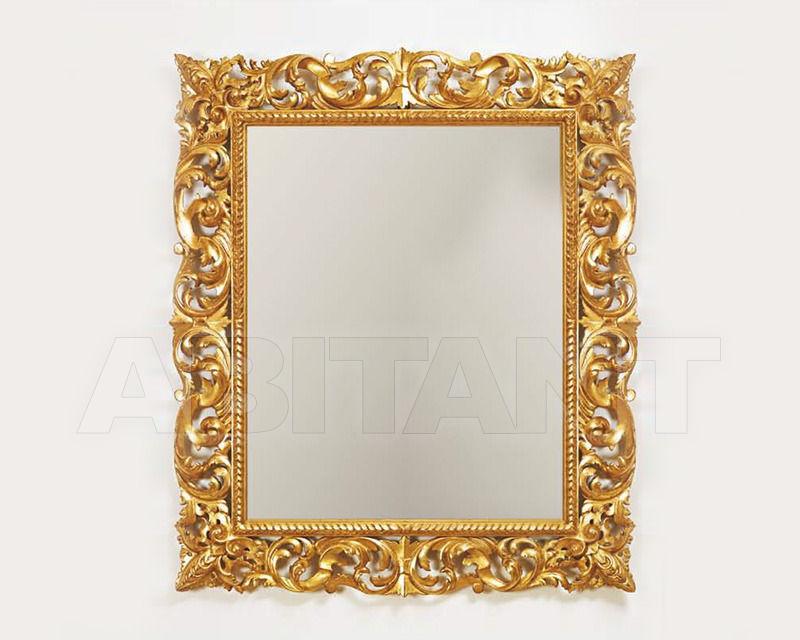 Купить Рамка для картины Aurea Frames CR 0014