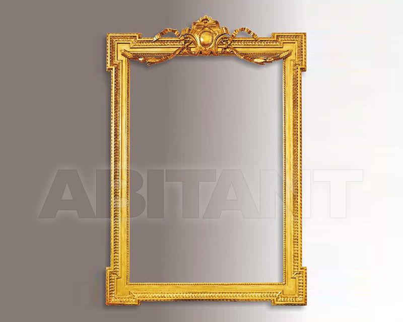 Купить Рамка для картины Aurea Frames CR 0015