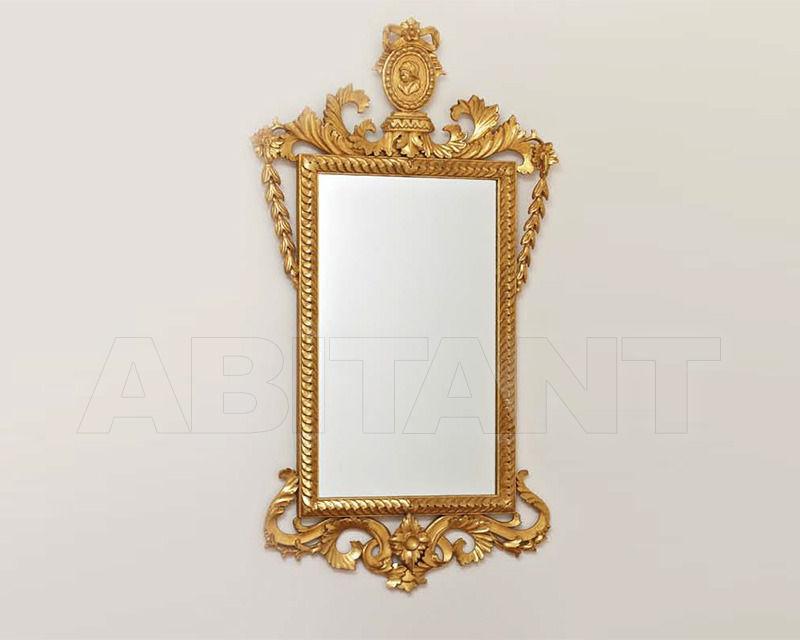 Купить Рамка для картины Aurea Frames CR 0023/a