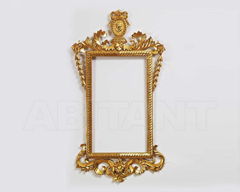 Купить Рамка для картины Aurea Frames CR 0023