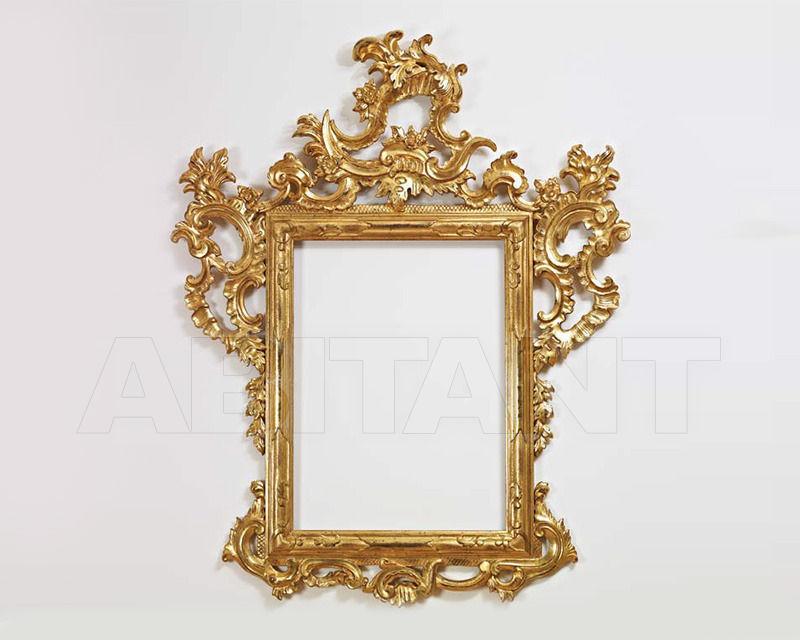 Купить Рамка для картины Aurea Frames CR 0025