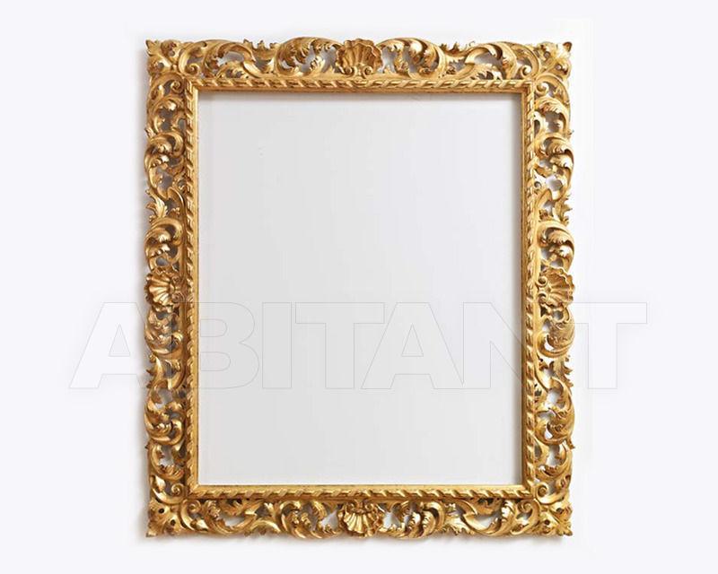 Купить Рамка для картины Aurea Frames CR 0030