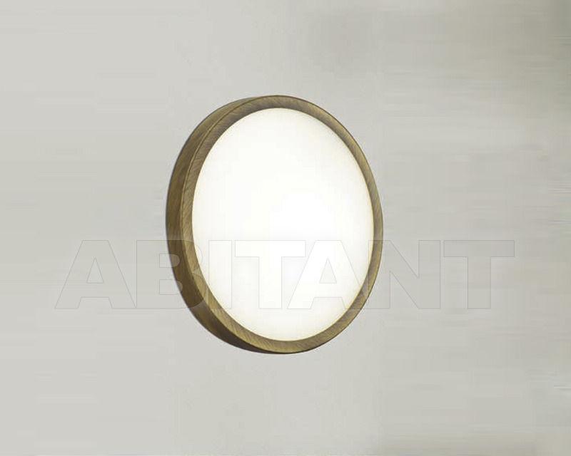 Купить Светильник настенный Lam Export Classic Collection 2014 7095 / PL 21 finitura 2 / finish 2