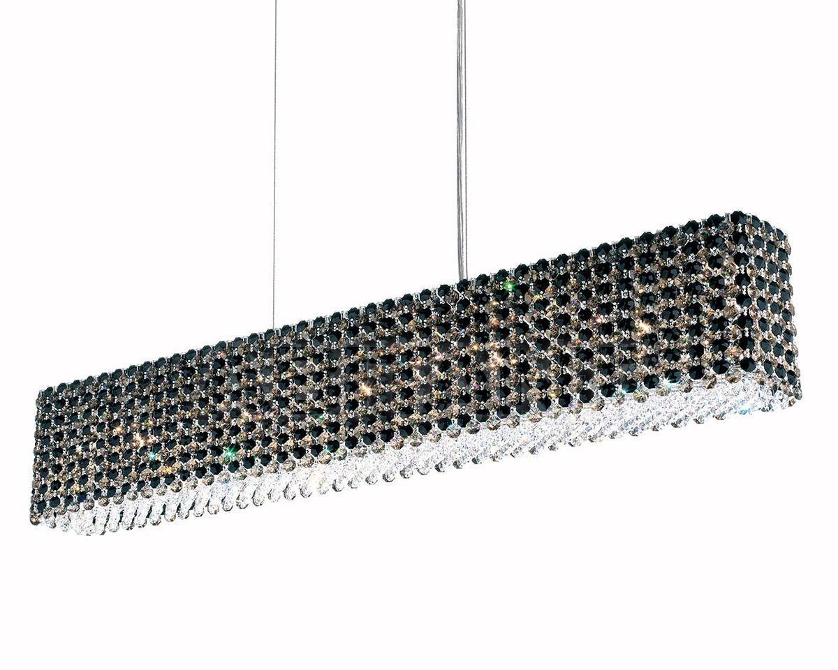 Купить Светильник Refrax  Schonbek 2013 RE3606