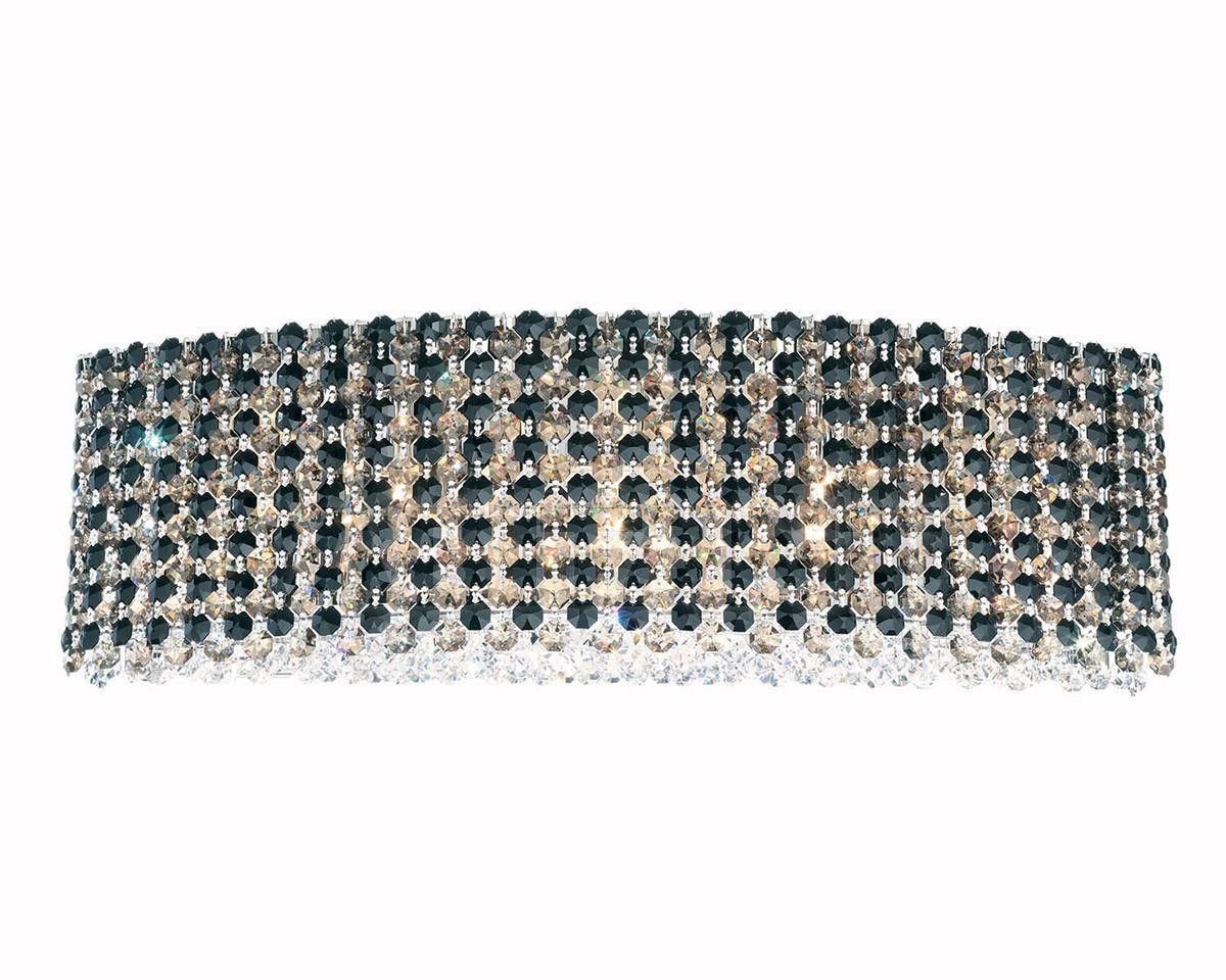 Купить Светильник настенный Refrax   Schonbek 2013 REW2106