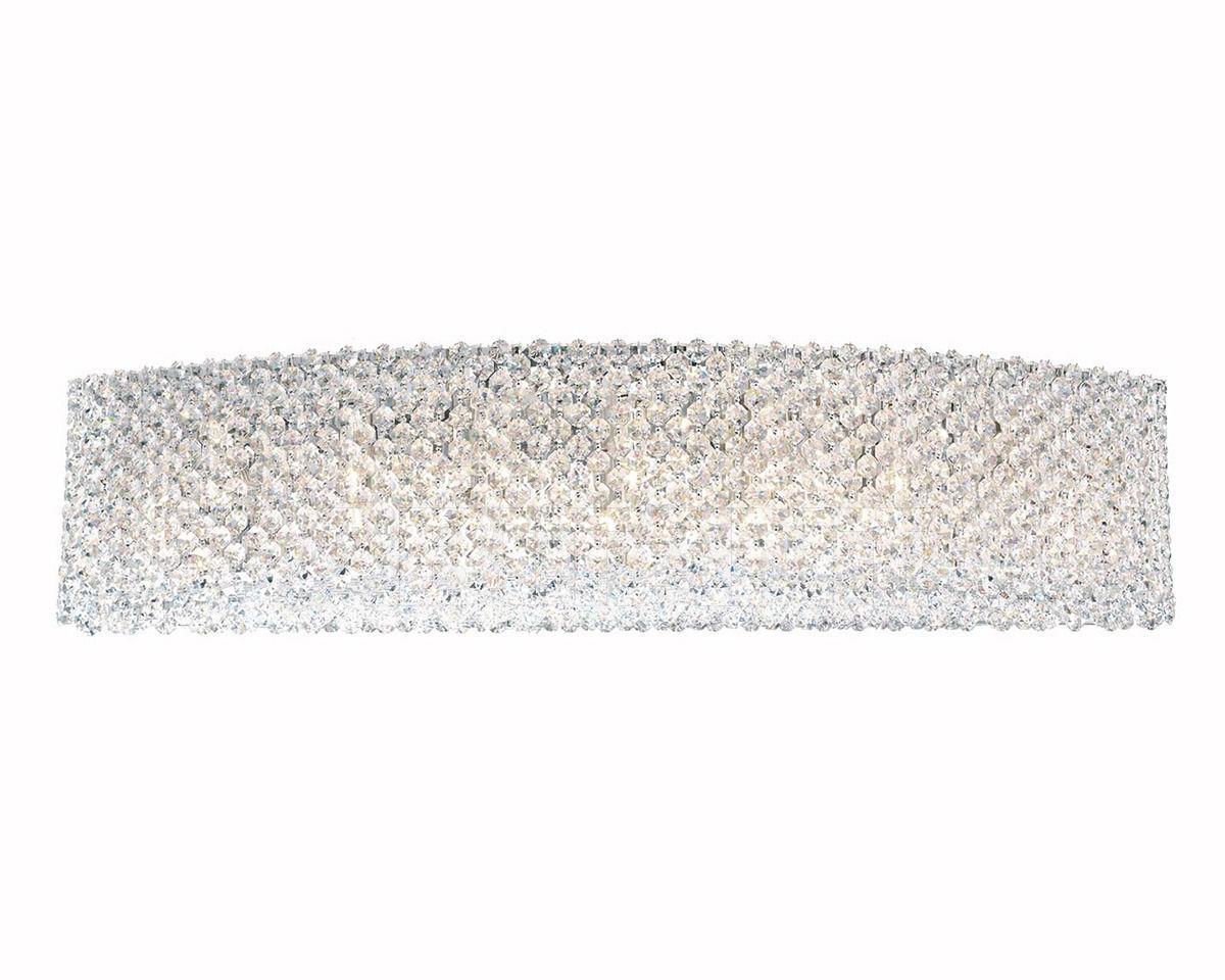 Купить Светильник настенный Refrax   Schonbek 2013 REW2806