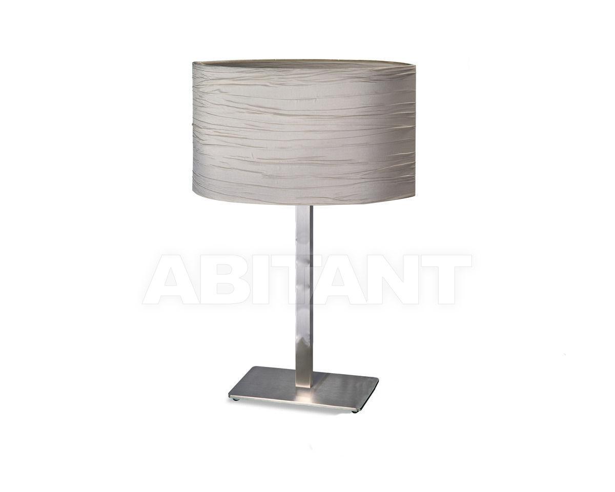 Купить Лампа настольная NEO El Torrent 2014 NE.506