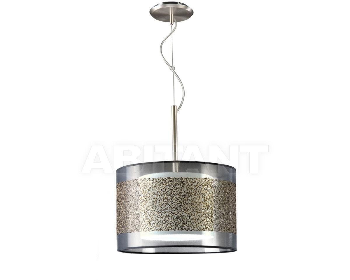 Купить Светильник NONA El Torrent 2014 NN.455