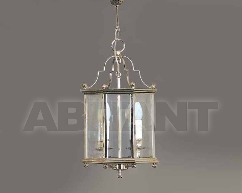 Купить Светильник Laudarte Leone Aliotti ABL 760