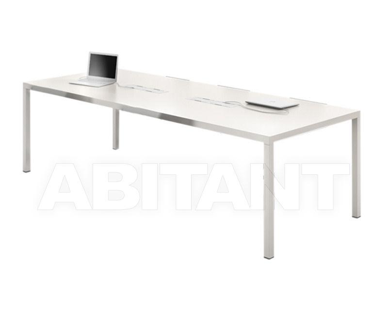 Купить Стол обеденный ILtavolo Opinion Ciatti Intensive Design Collection ILT260W