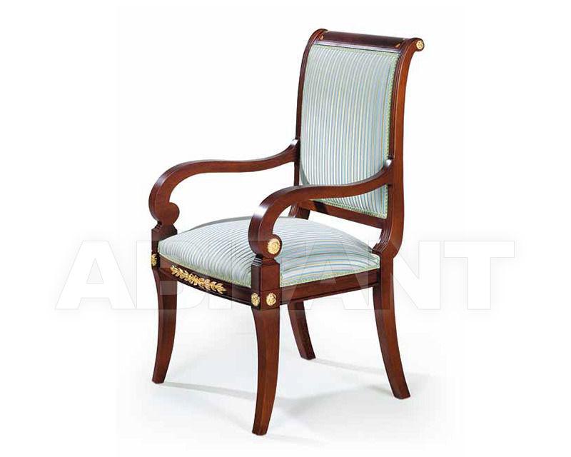 Купить Стул с подлокотниками Soher  Furniture 3267
