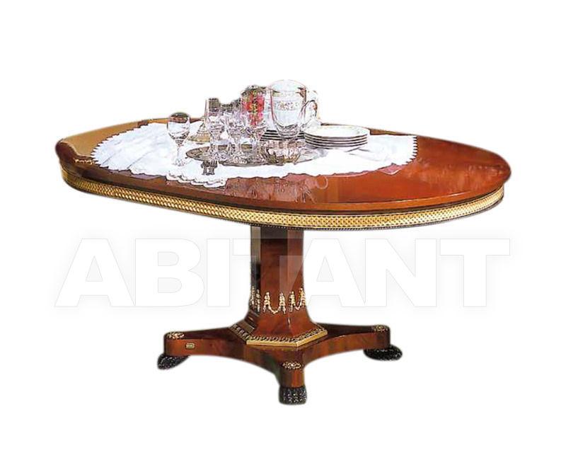Купить Стол обеденный Soher  Furniture 3289
