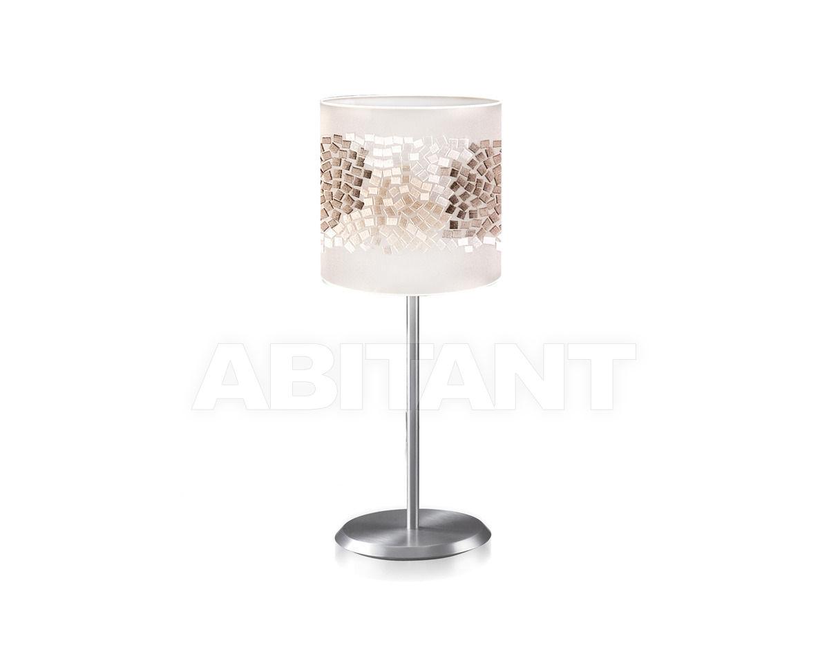 Купить Лампа настольная NUVIA El Torrent 2014 NV.431