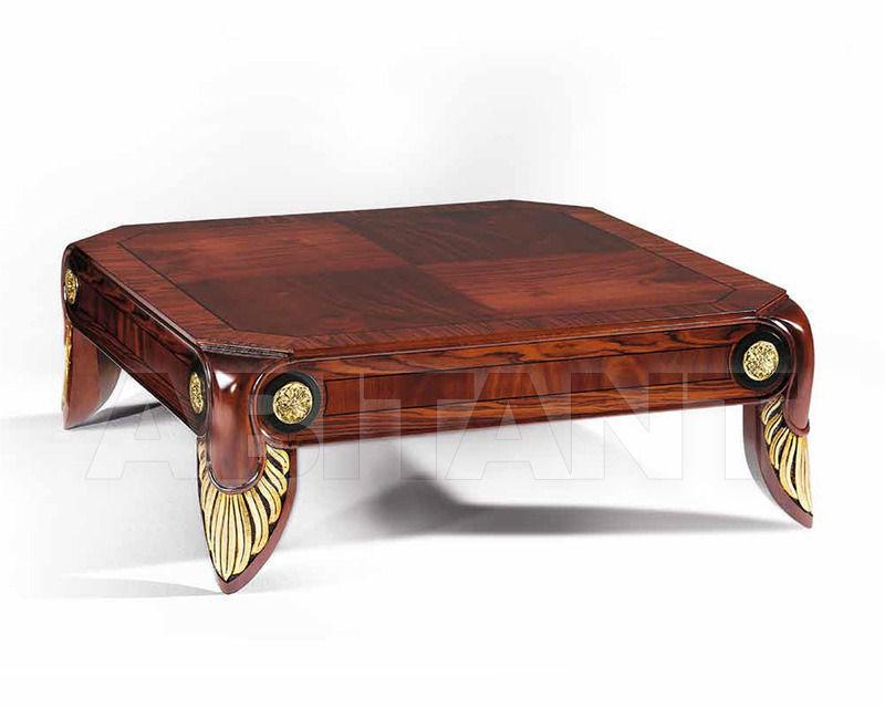 Купить Столик журнальный Soher  Furniture 3884 C-OF