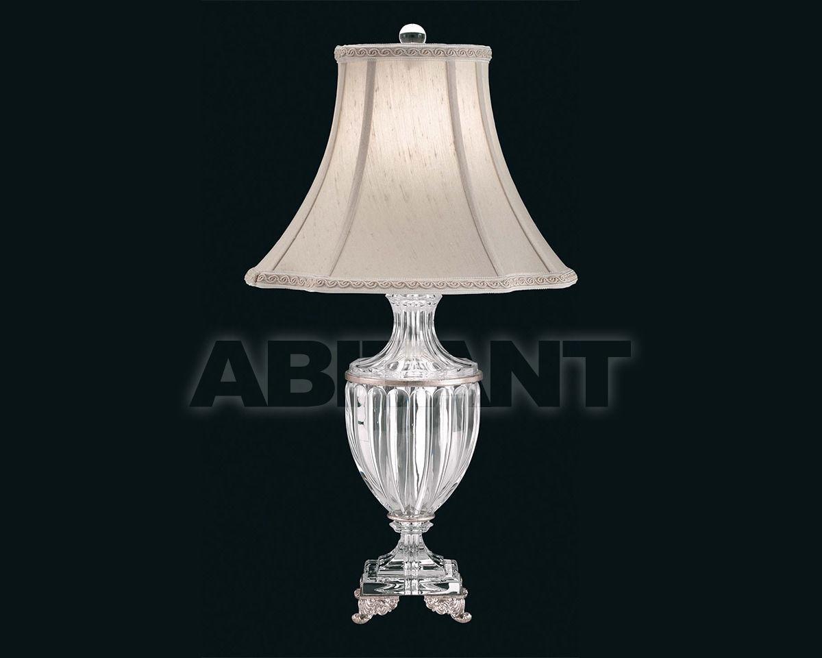 Купить Лампа настольная Dynasty Schonbek 2013 10100