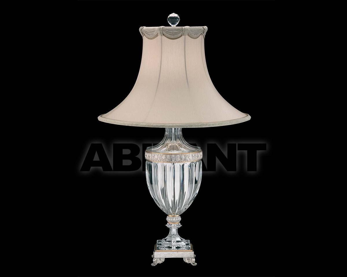 Купить Лампа настольная Dynasty Schonbek 2013 10111