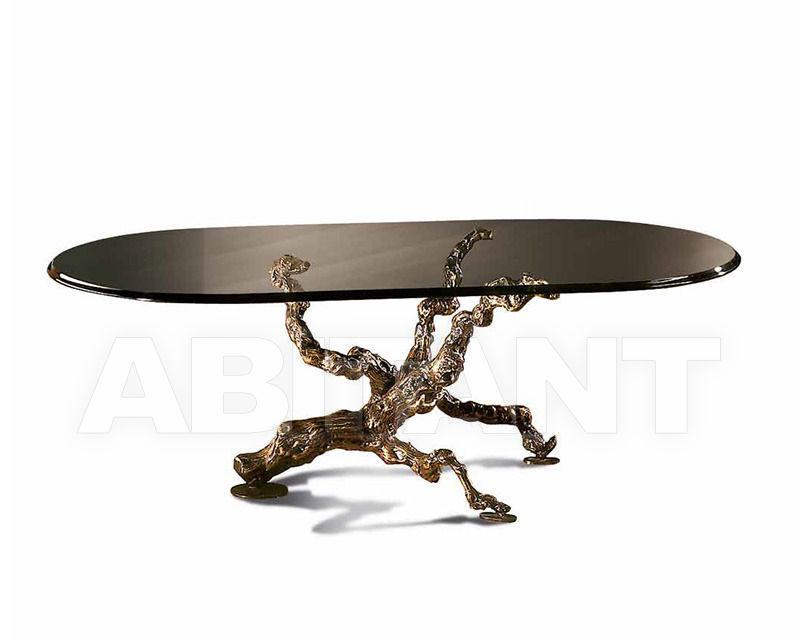 Купить Столик журнальный Soher  Furniture 3024