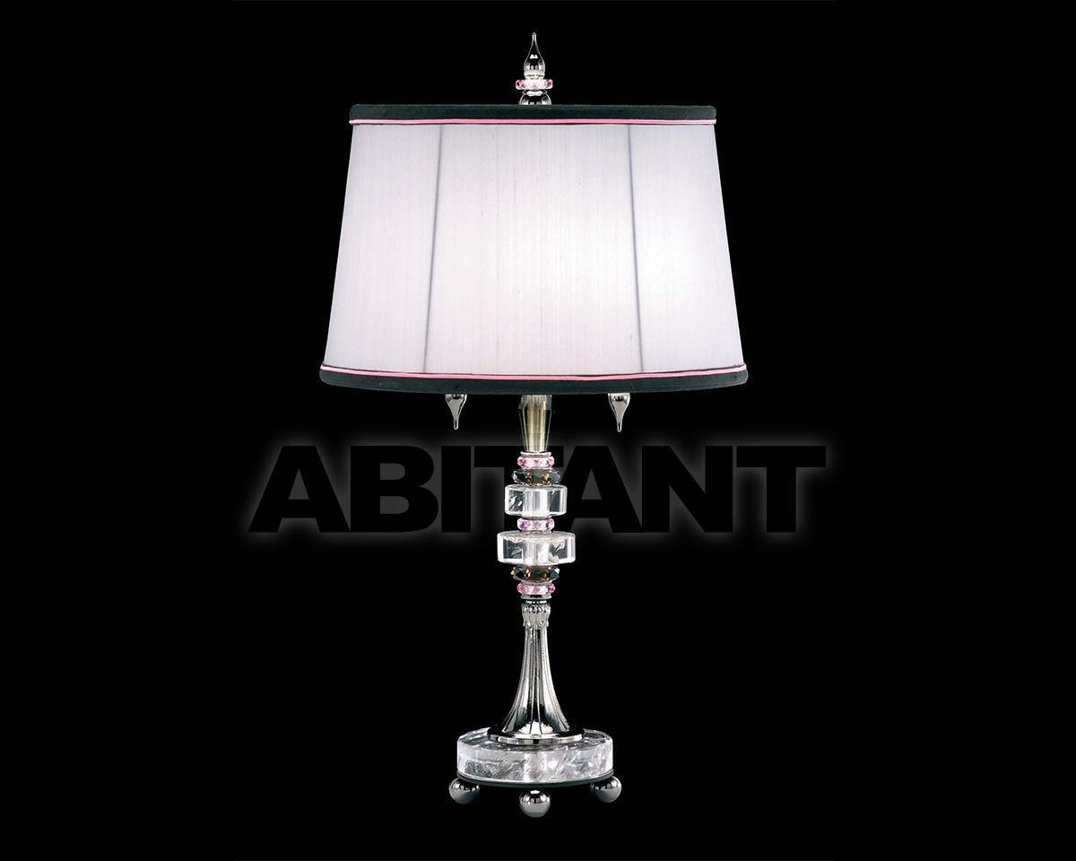 Купить Лампа настольная Bocina  Schonbek 2013 10376