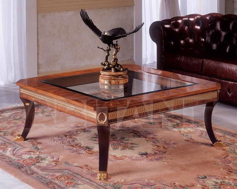 Купить Столик журнальный Soher  Furniture 3202