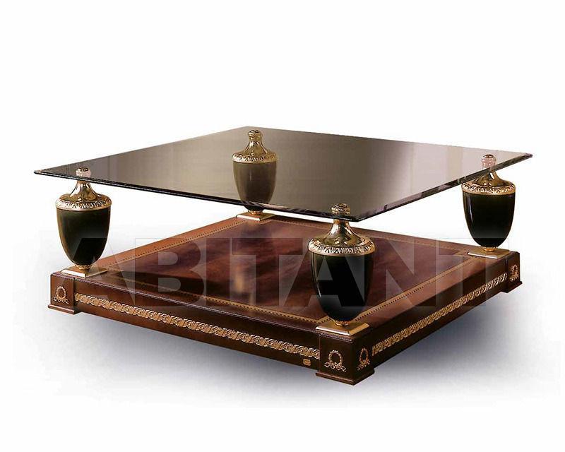 Купить Столик журнальный Soher  Furniture 3220