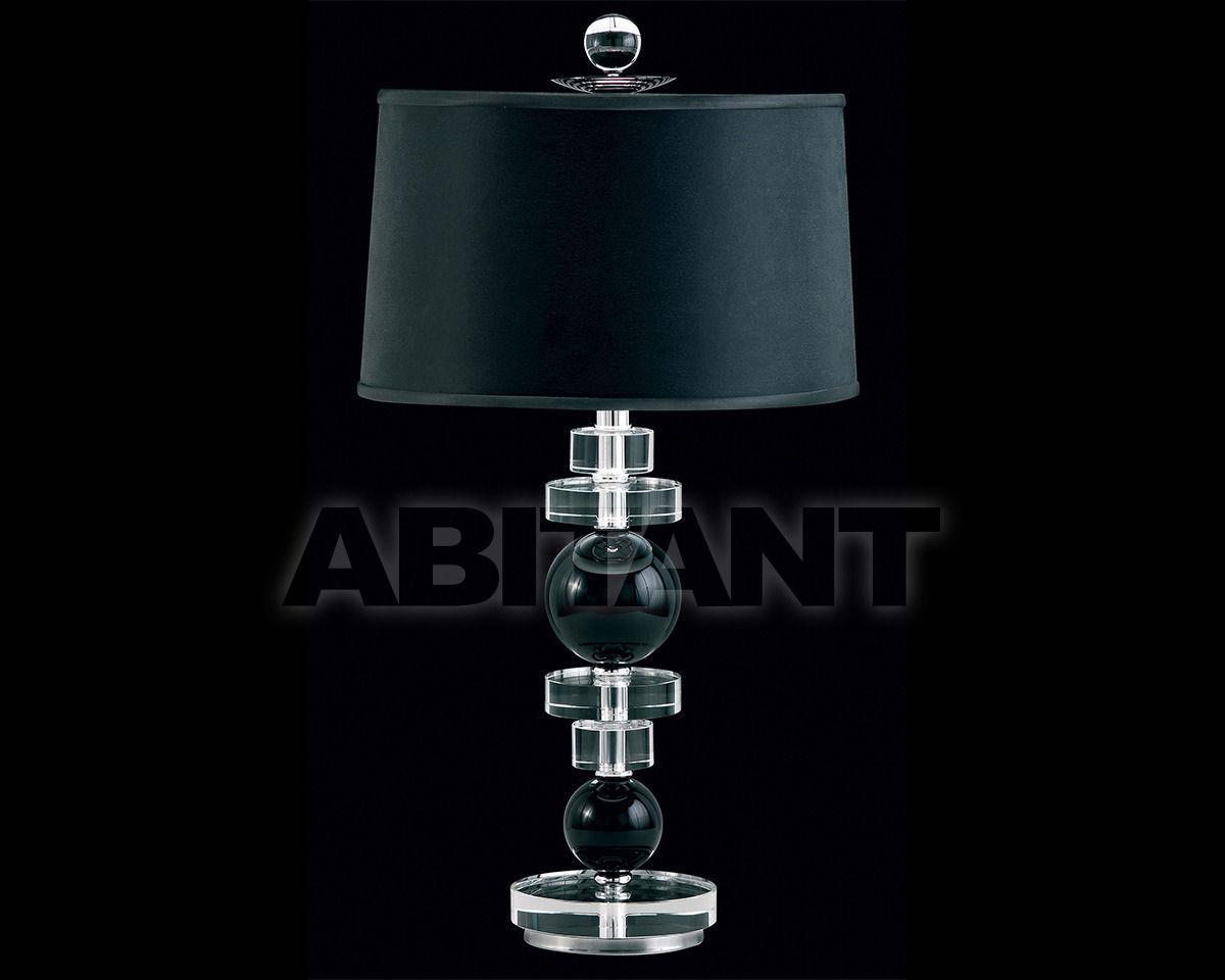 Купить Лампа настольная Deco  Schonbek 2013 10439