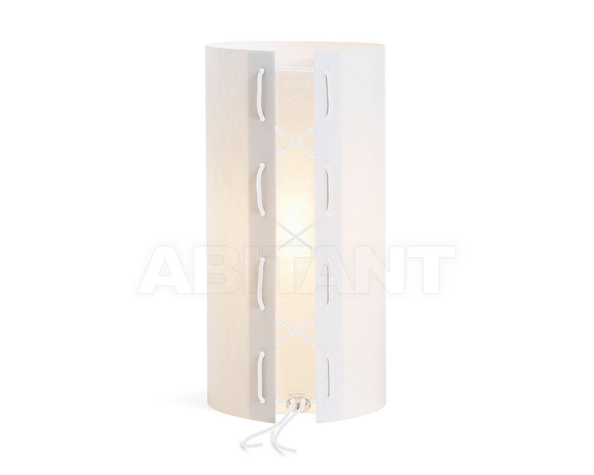 Купить Лампа настольная CORSETT Domus Leuchten Tischleuchten 8710
