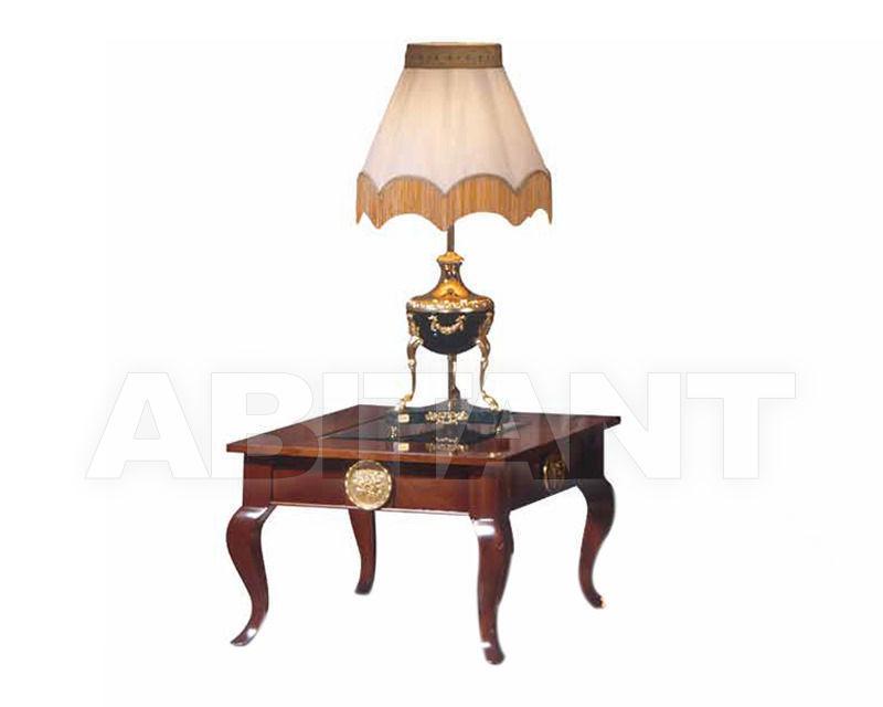 Купить Столик журнальный Soher  Furniture 3256-1