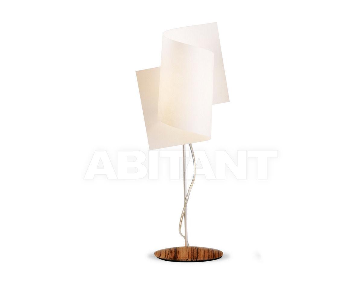Купить Лампа настольная LOOP Domus Leuchten Tischleuchten 7353.5208