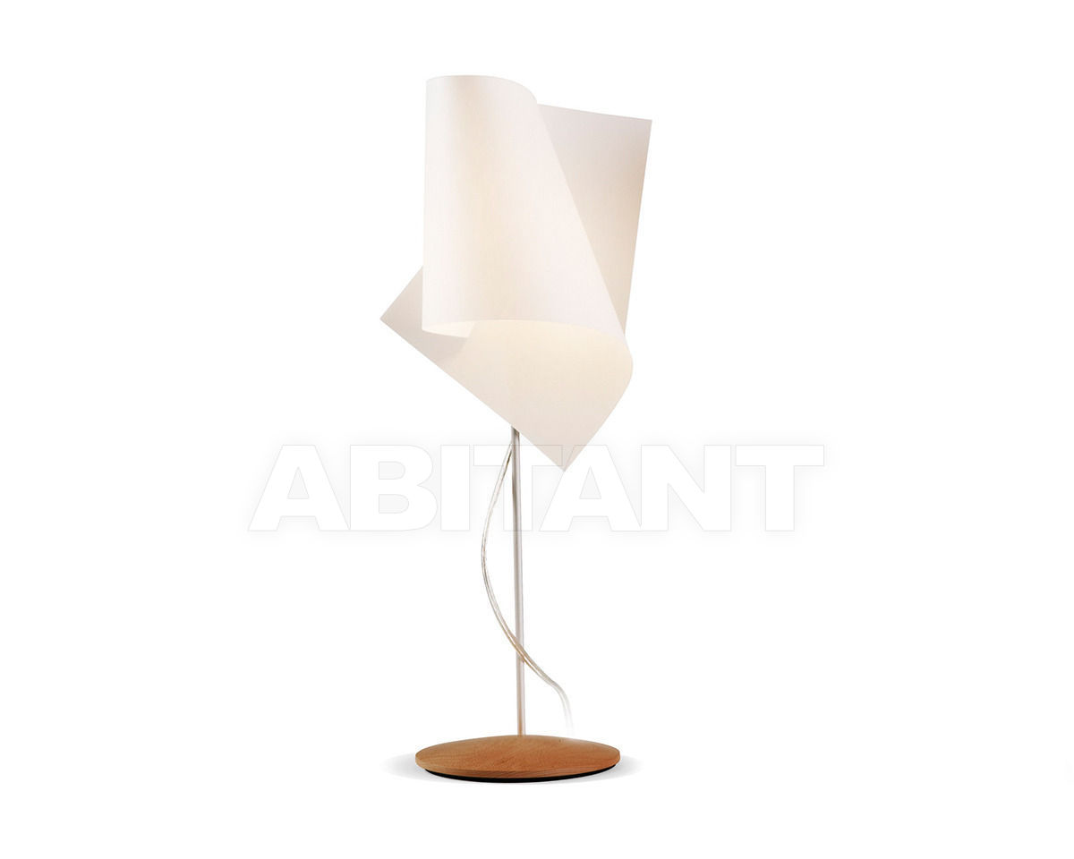Купить Лампа настольная LOOP Domus Leuchten Tischleuchten 7153.5208