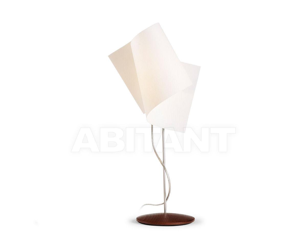 Купить Лампа настольная LOOP Domus Leuchten Tischleuchten 7953.5208