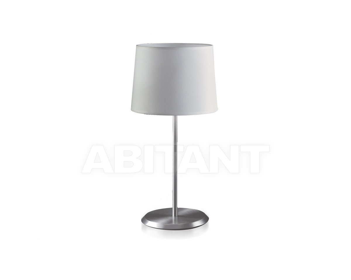 Купить Лампа настольная SERENA El Torrent 2014 SR.442