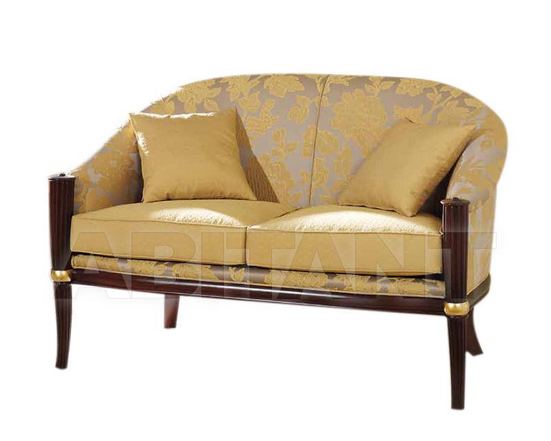 Купить Диван Soher  Furniture 3407 C