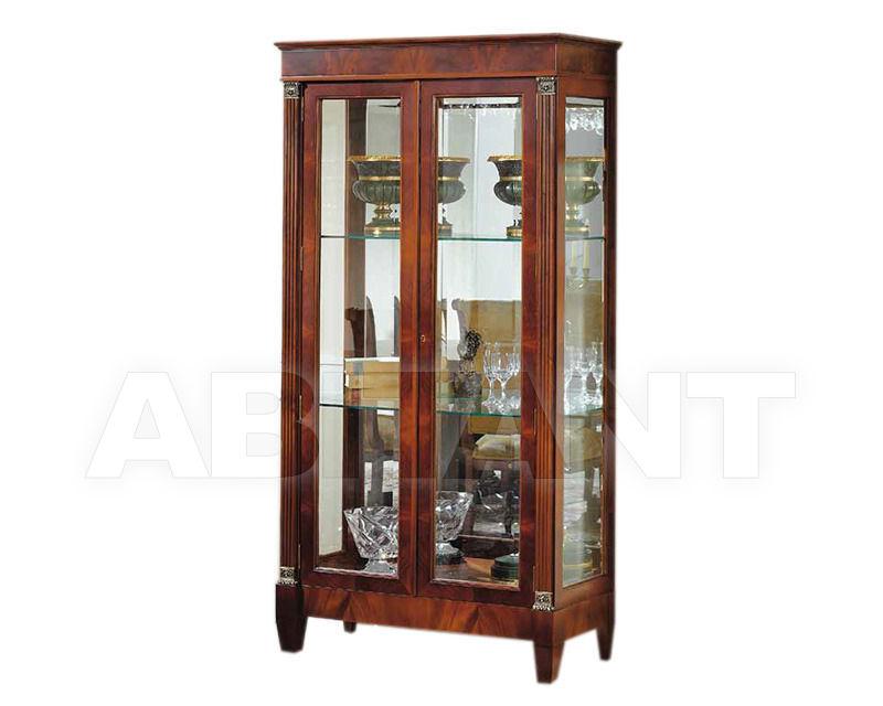 Купить Витрина Soher  Furniture 3453 C-105-IN