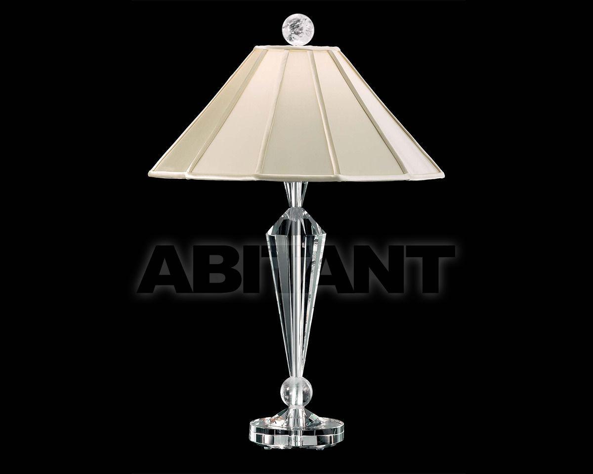 Купить Лампа настольная Jasmine  Schonbek 2013 10502