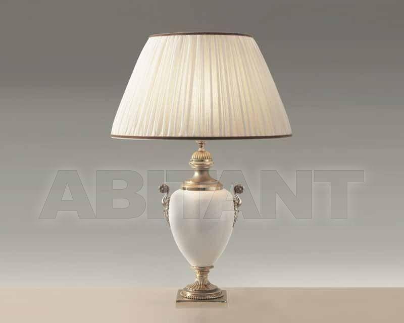 Купить Лампа настольная Laudarte O.laudarte CARSIA