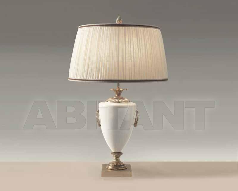 Купить Лампа настольная Laudarte O.laudarte CIRRO
