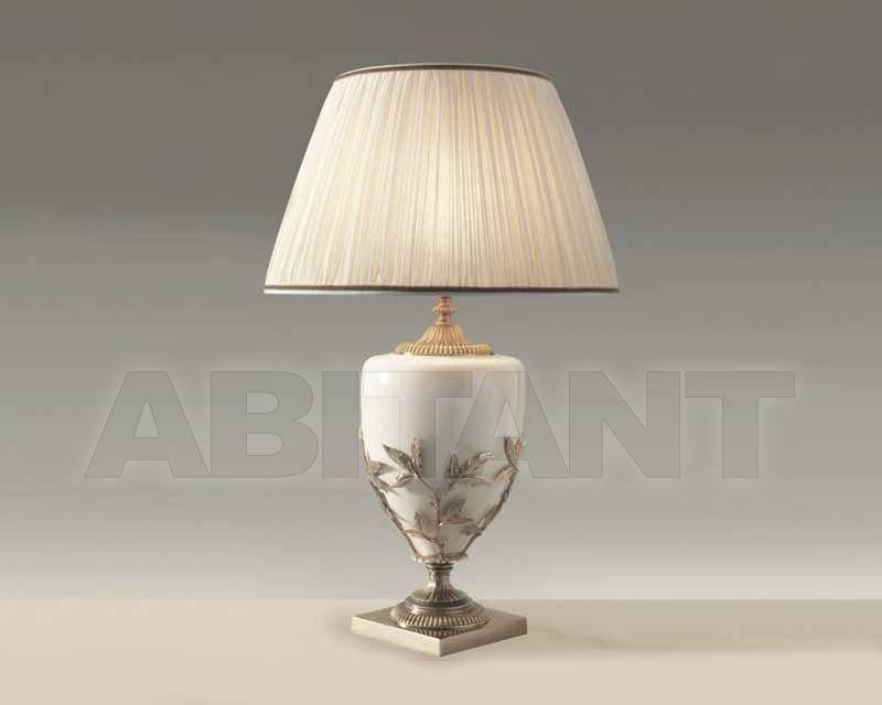 Купить Лампа настольная Laudarte O.laudarte CHIO