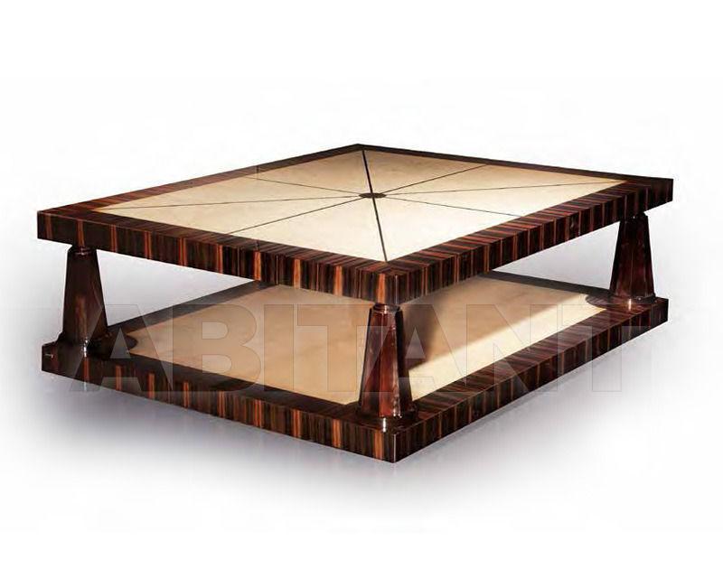 Купить Столик журнальный Soher  Furniture 4227 EP