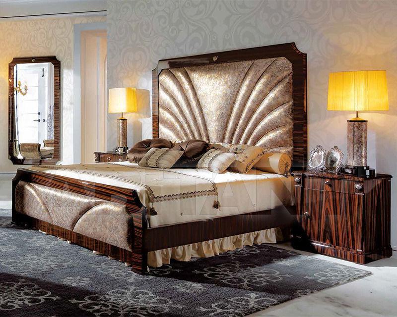 Купить Кровать Soher  Furniture 4385 EP-PT/3
