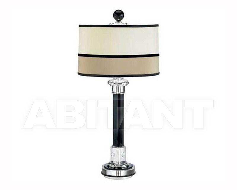 Купить Лампа настольная Deco Schonbek 2013 10540