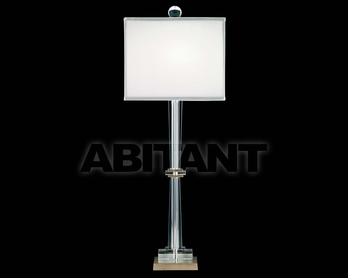 Купить Лампа настольная Winston Schonbek 2013 10606