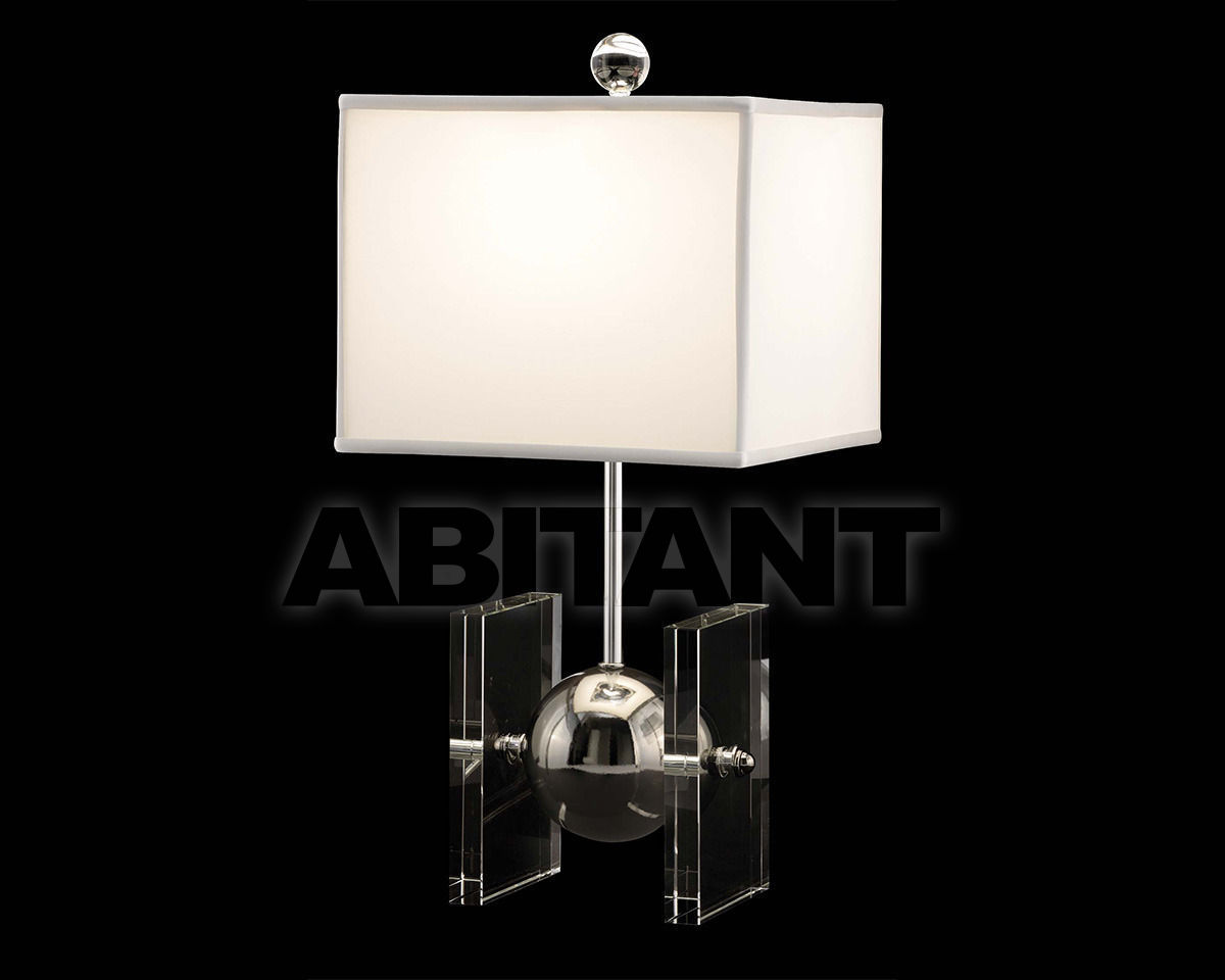 Купить Лампа настольная Vogue Schonbek 2013 10640