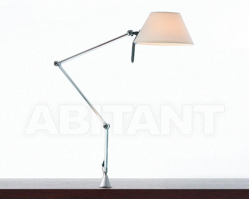 Купить Лампа настольная Grupo B.Lux Deco PETITE 22 Table lamps