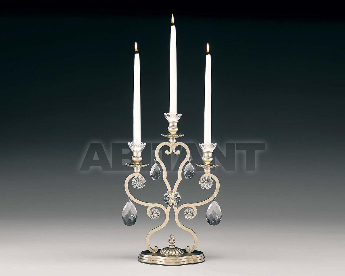 Купить Лампа настольная Versailles Schonbek 2013 71213